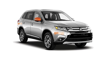 Anna the Outlander PHEV